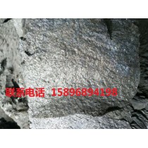 长期现货供应硅铝钡、硅钡钙、硅铝钡钙等合金产品