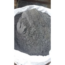 现货出售高碳铬铁水洗粉 100吨 铬46 有需要的联系:18567899129