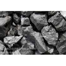 出售高碳锰铁65含量现货!!!!