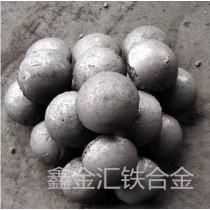 厂家供应硅铁球,硅铁球用途
