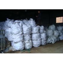 出售6517硅锰现货100吨 18637261685