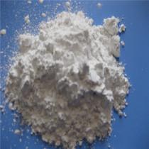 陶瓷用电熔氧化铝/金刚砂微粉粉末(白刚玉)