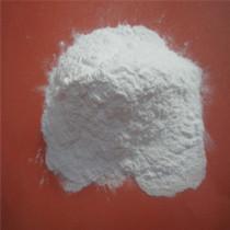 陶瓷填料用白刚玉微粉